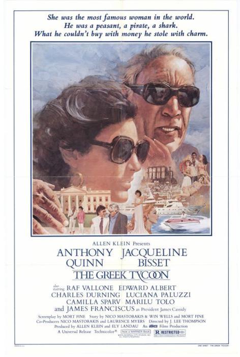 The_Greek_Tycoon-spb4686149