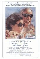 The_Greek_Tycoon-spb4686149