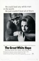 The_Great_White_Hope-spb4715010