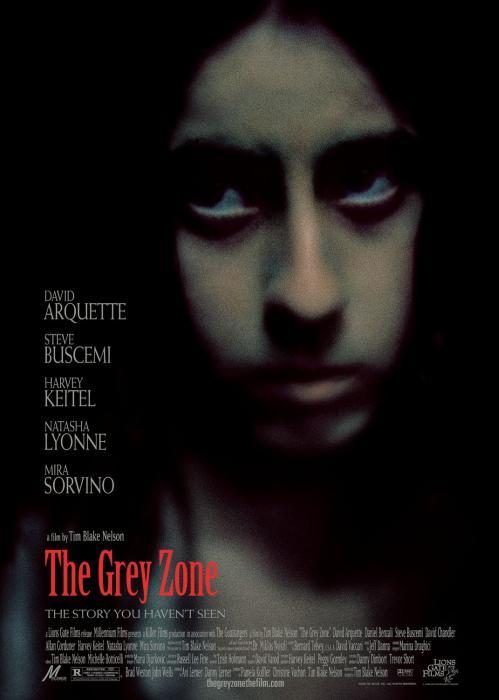 The_Grey_Zone-spb4754905