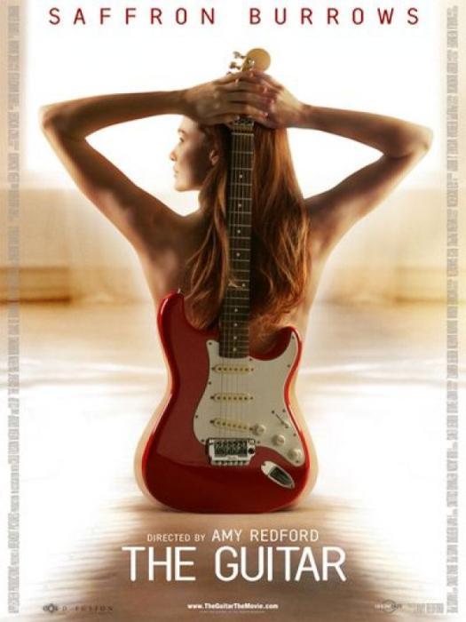 Guitar-spb4703832