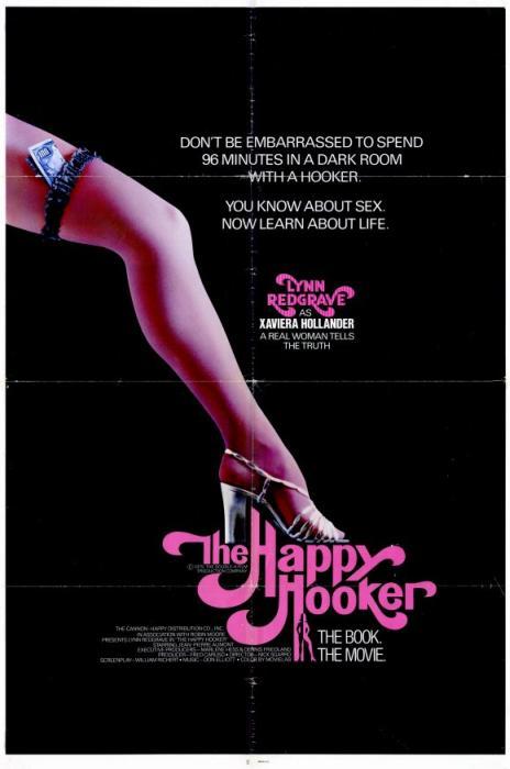 The_Happy_Hooker-spb4785044