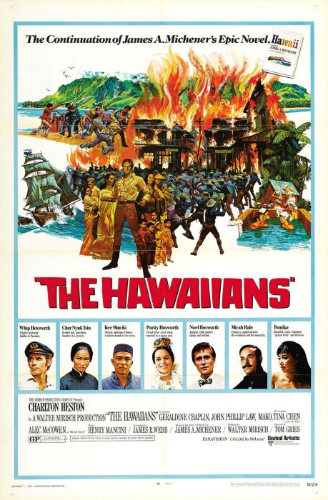 The_Hawaiians-spb4753793