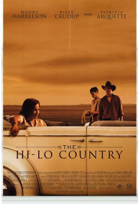 The_Hi-Lo_Country-spb4708572