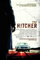 Hitcher,_The