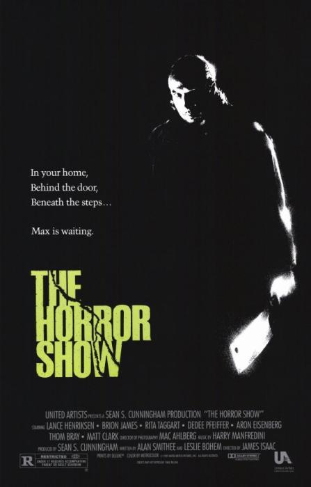 The_Horror_Show-spb4747772