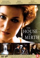 The_House_of_Mirth-spb4822119