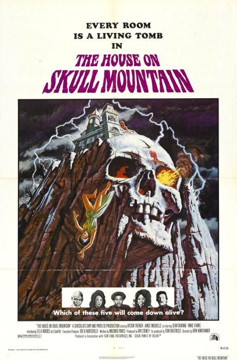 The_House_on_Skull_Mountain-spb4811293