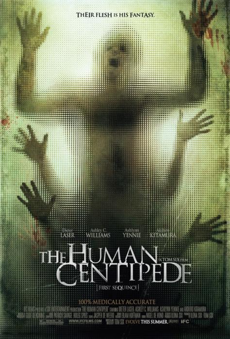 The_Human_Centipede-spb4819485