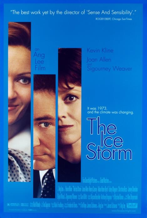 The_Ice_Storm-spb4702118