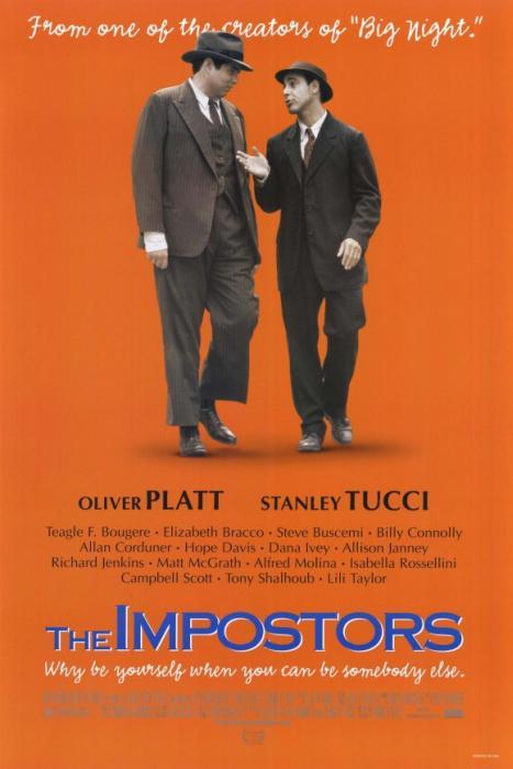 The_Impostors-spb4658328