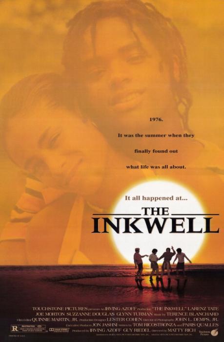 The_Inkwell-spb4767690