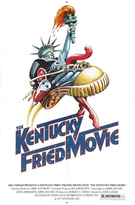 The_Kentucky_Fried_Movie-spb4673573