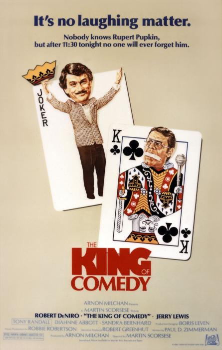The_King_of_Comedy-spb4802557