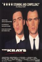 The_Krays-spb4815064