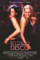 Last_Days_of_Disco-spb4656903