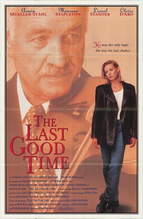 The_Last_Good_Time-spb4730216