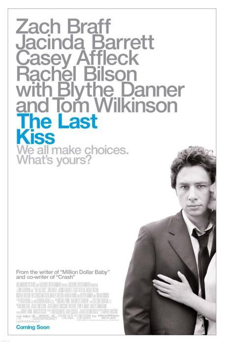 Last_Kiss-spb4806986