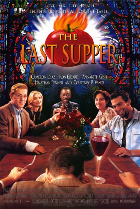 The_Last_Supper-spb4671964