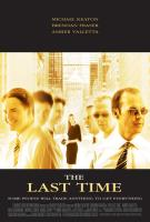 Last_Time,_The