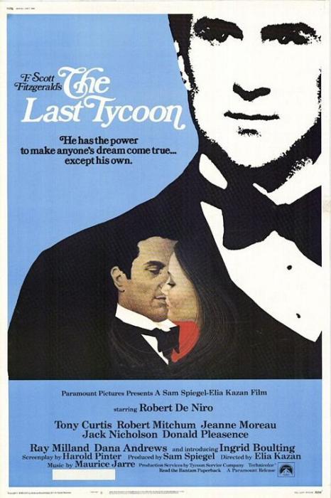 The_Last_Tycoon-spb4733195