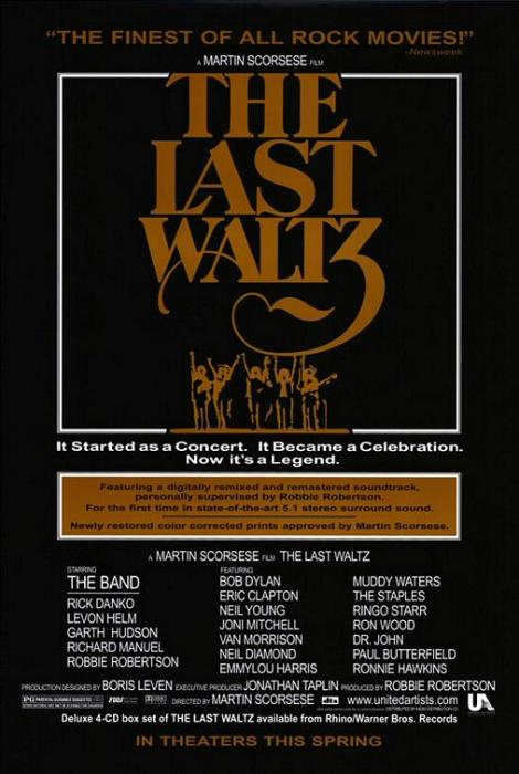 Last_Waltz,_The