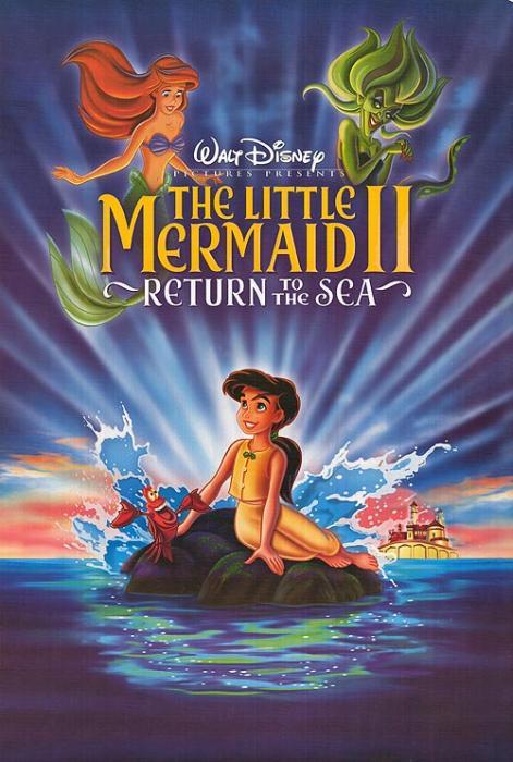 The_Little_Mermaid_II:_Return_to_the_Sea-spb4715996