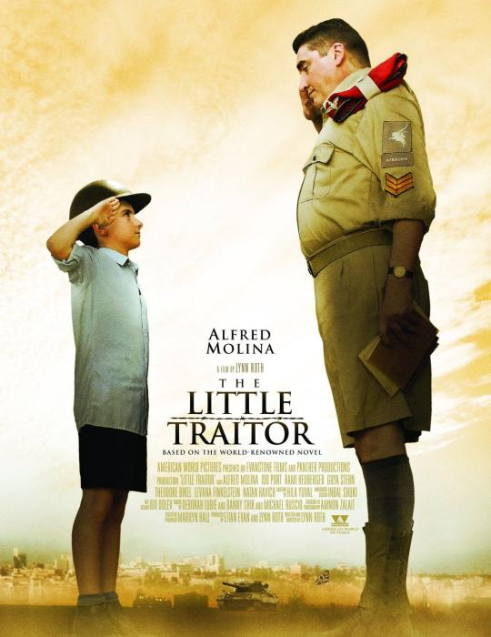 The_Little_Traitor-spb4696680