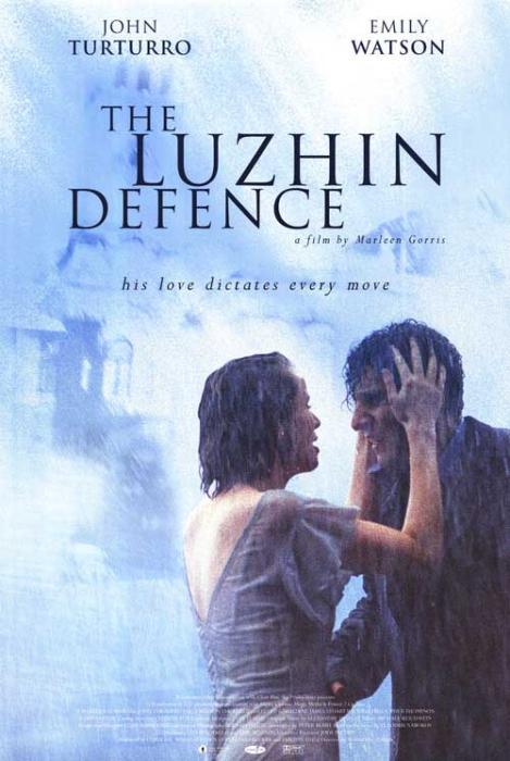 Luzhin_Defense,_The