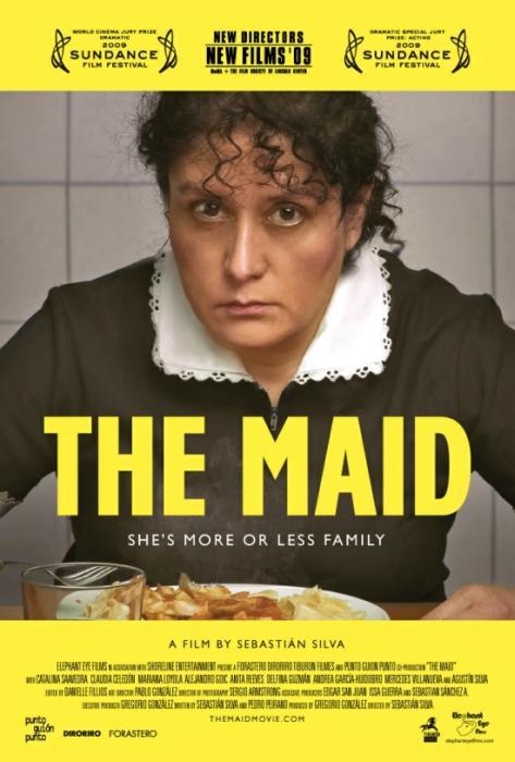 The_Maid-spb4732723