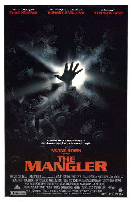 The_Mangler-spb4654494