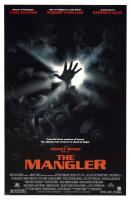 The_Mangler-spb4654494