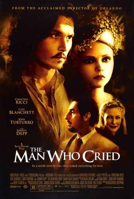 Man_Who_Cried,_The