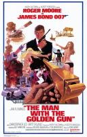 Man_With_The_Golden_Gun,_The