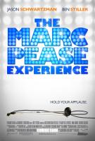 Marc_Pease_Experience,_The