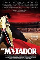 Matador,_The