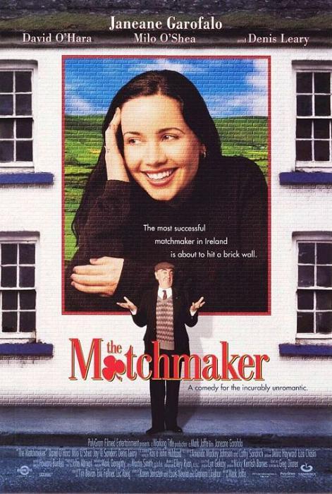 The_Matchmaker-spb4729530