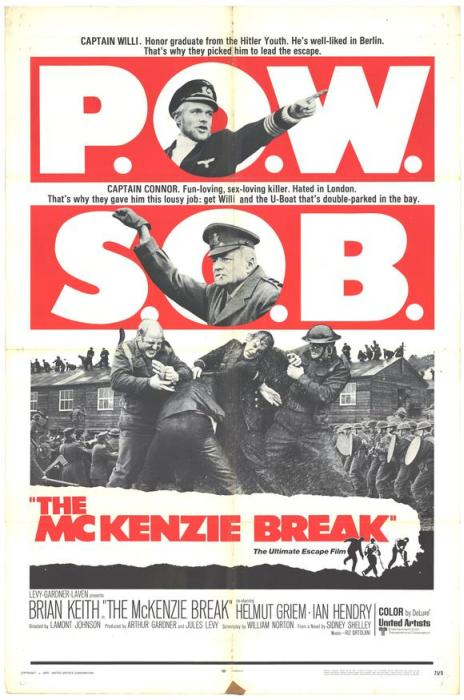 The_McKenzie_Break-spb4681102