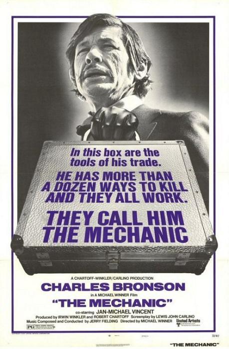 The_Mechanic-spb4783457
