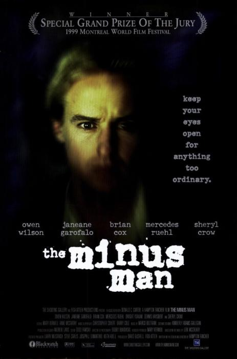 The_Minus_Man-spb4738561