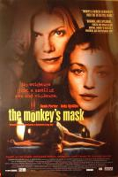The_Monkey's_Mask-spb4803751