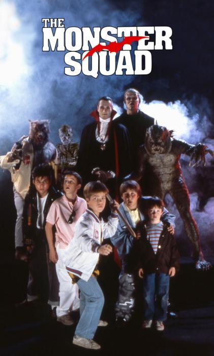 The_Monster_Squad-spb4655300