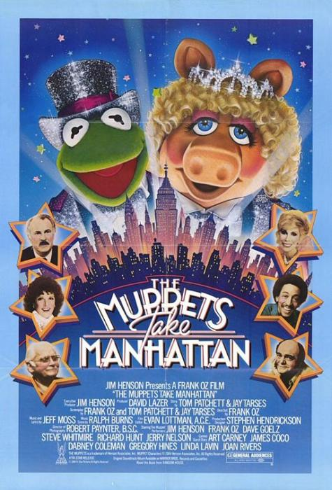 The_Muppets_Take_Manhattan-spb4652384