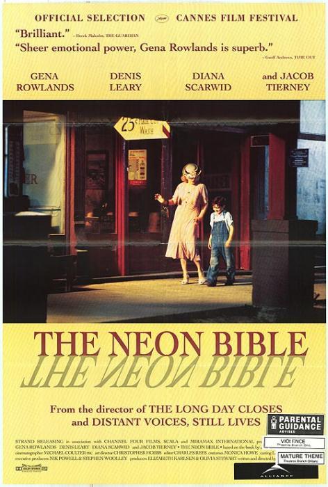 The_Neon_Bible-spb4825402