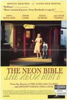 The_Neon_Bible-spb4825402