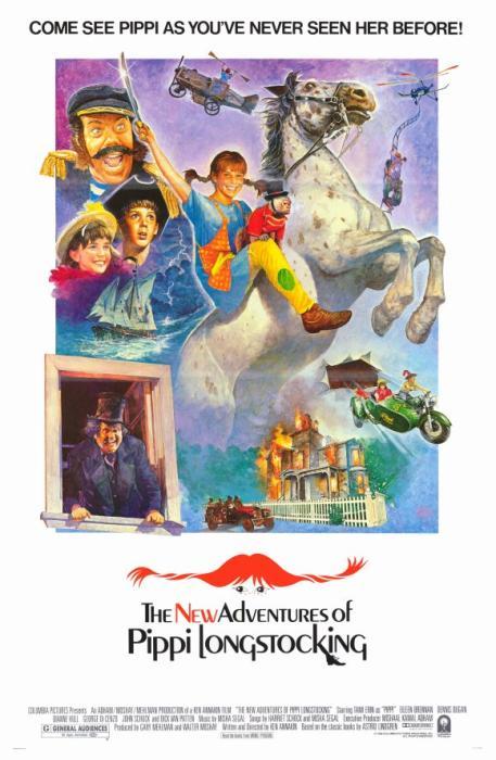 The_New_Adventures_of_Pippi_Longstocking-spb4664013