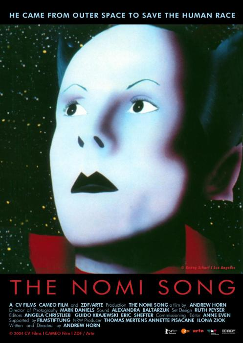 Nomi_Song,_The