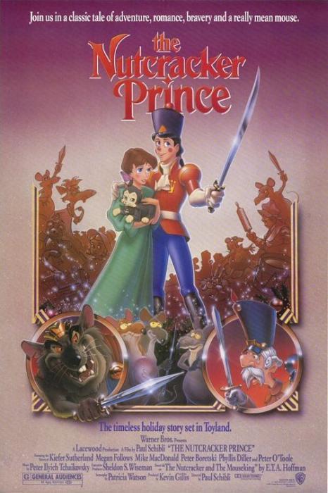 The_Nutcracker_Prince-spb4817380