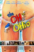 OH_in_Ohio,_The