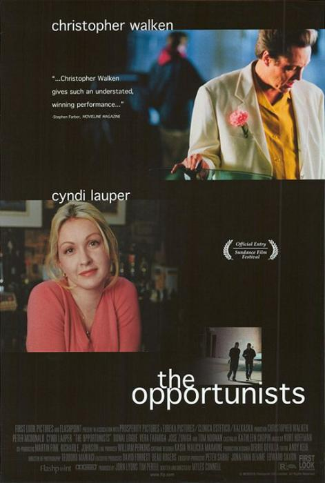 The_Opportunists-spb4649279